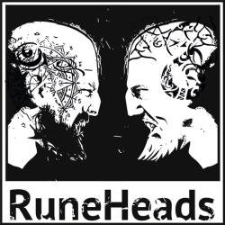 RuneHeads